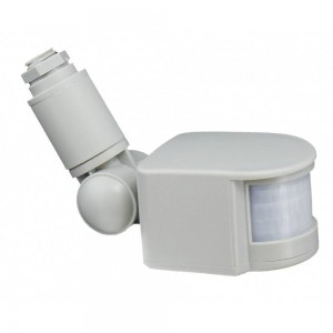 IR Flood Light sensor YCB1002C