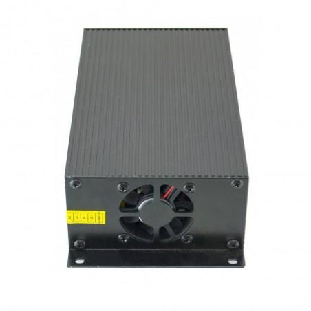 Sursa de alimentare 480W 12V/40.0A IP20 Cat I