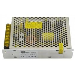 Sursa de alimentare 150W 12V/12.5A IP20 Cat I