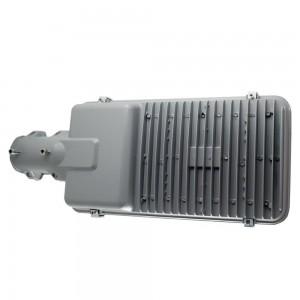 Уличный LED светильник ULTRA RANGE 50 (W)