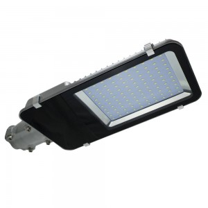 Corp de iluminat cu LED stradal ULTRA RANGE 100 (W)