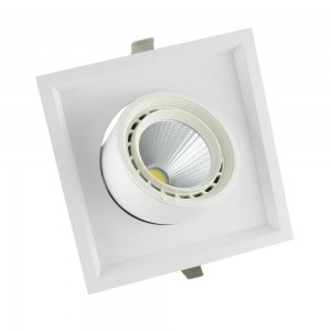 Grid Light 1COB S2025D-1 28W