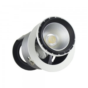 Grid Light F21 28W
