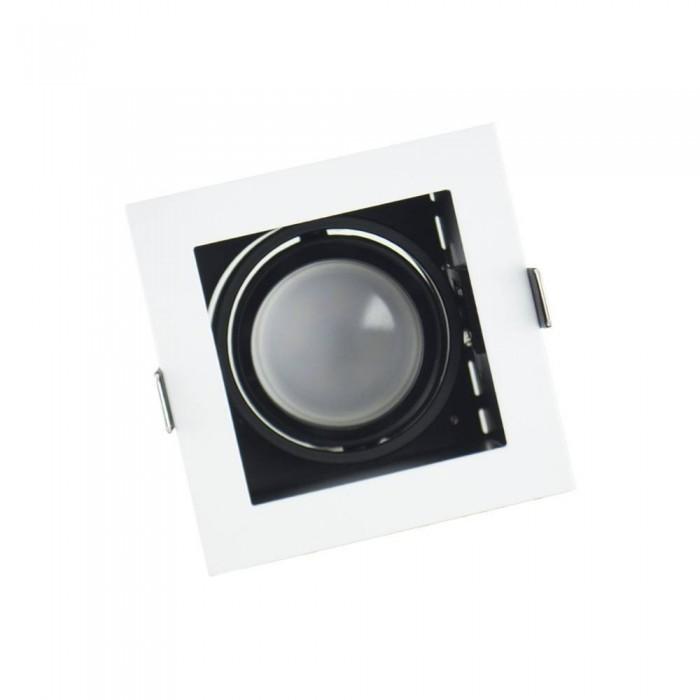 Grid light 1COB SD-72MODULE*1