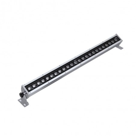 Wall washer linear (500 mm)