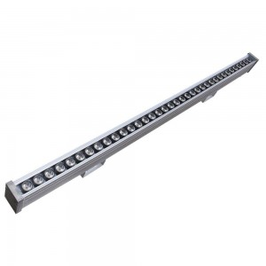 Wall washer linear (1500 mm)