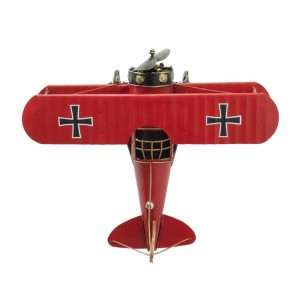 Wall Lamp J088 RED