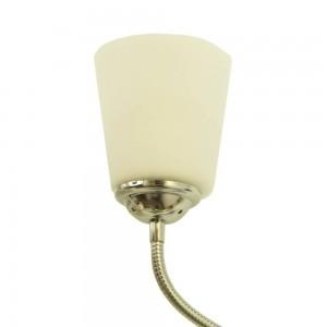 Wall Lamp MB971-1