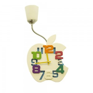 Wall Lamp MB971-1
