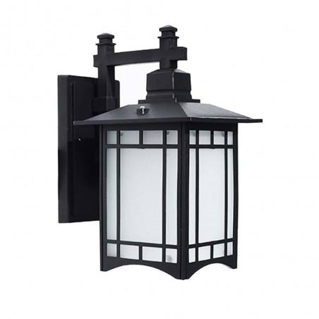Retro Wall lamp XYF32-WD size:W180 E240 H330