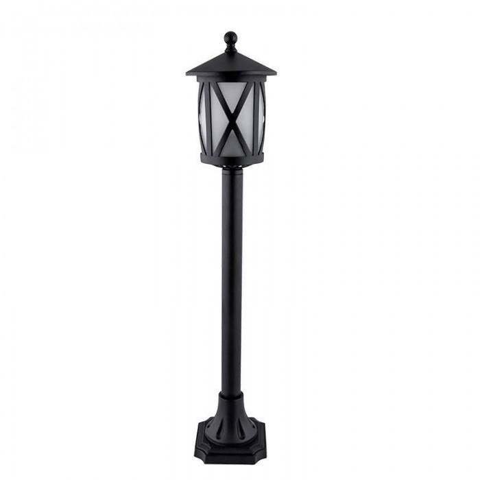 Retro Garden lamp 15006-PS size:E155*H775