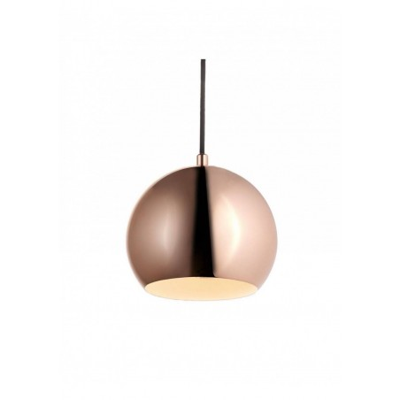 Pendant glass BALL Lamp BK2009-P-0.15m