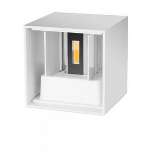 Aplică de perete cu LED LC1107