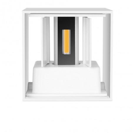 Aplică de perete cu LED LC1107 7W