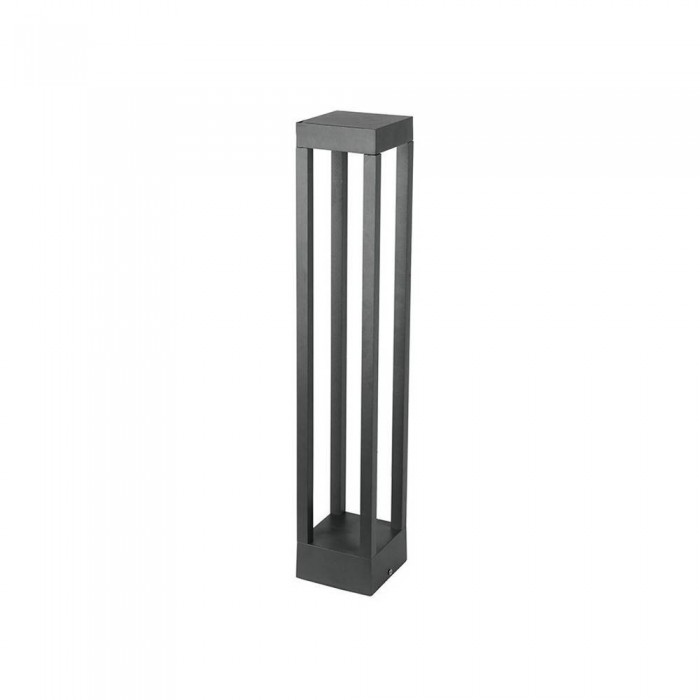 Garden Lighting Black A056-2 size:110*600mm 12W