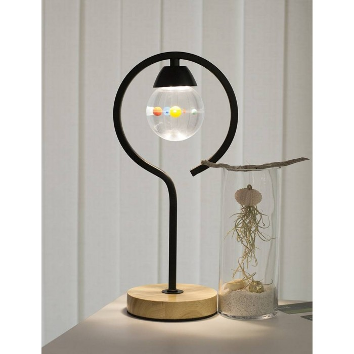 Desk Lamp MT3290-1