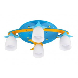 Celing Lamp MD1749-4