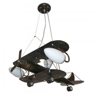 Celing Lamp MD1631-2+1