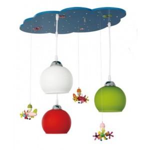 Celing Lamp MD1107-3