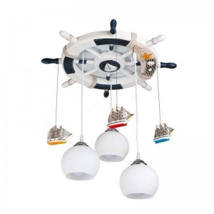 Celing Lamp MD1578-3