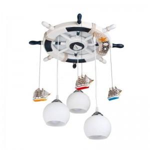 Celing Lamp MD1578-3