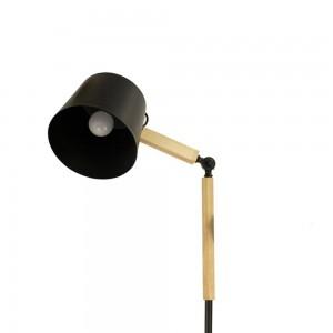 Lampadar lemn T2096F