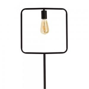 Lampadar metal T2100F