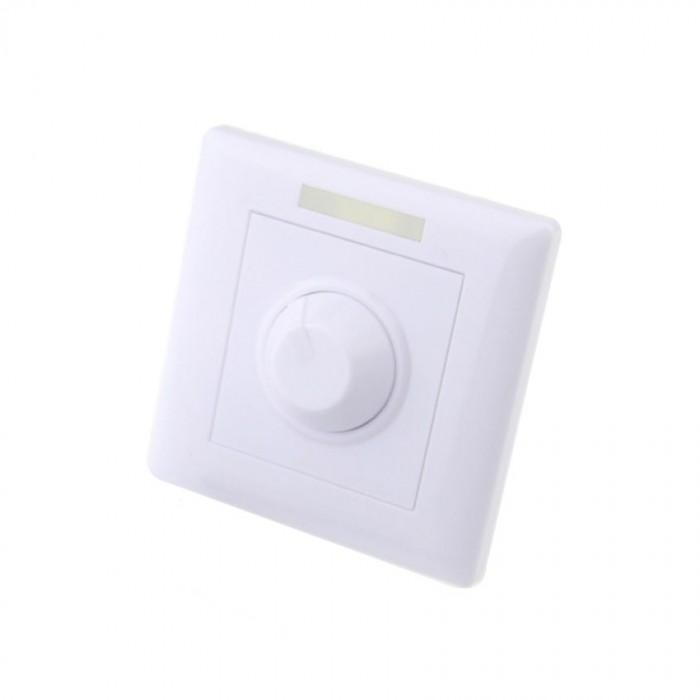 LED Dimmer 220V, Triac