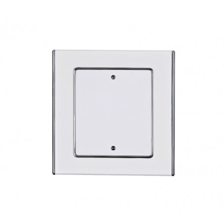 R123WB-86 Microwave sensor switch