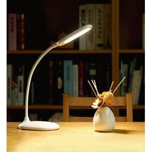 Kaden LED Eye Protection Desk Lamp RT-E365