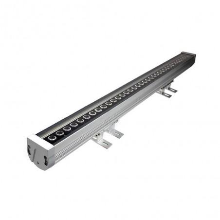 Wall Washer 36W HC-4065 36W linear 1.0m