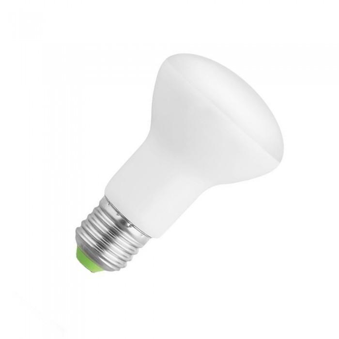Led Bulb R63 E27 SMD2835 Ceramic