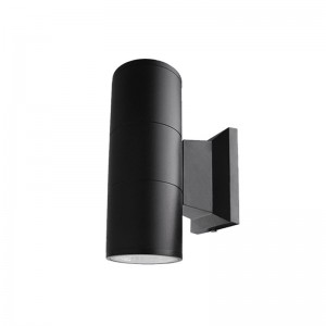 Wall Round HC-6521