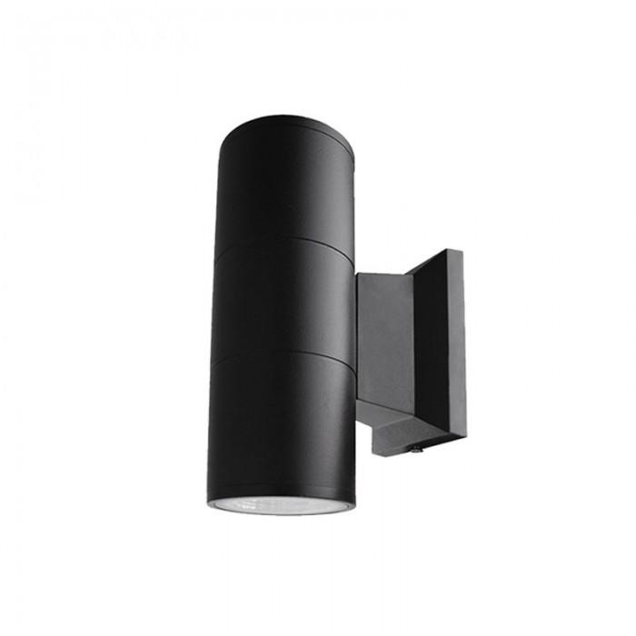 Wall Round HC-6521 10W