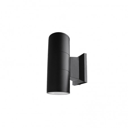 Wall Round HC-6520 2*3W