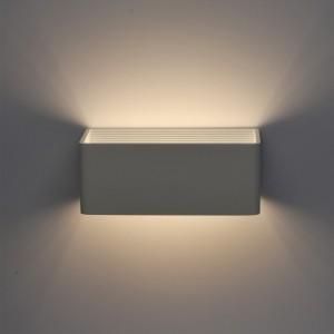 Wall Lighting white A2001L 7*2W