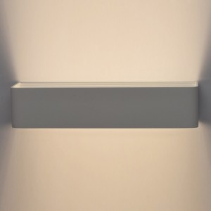 Wall Lighting white A2001XL 25W