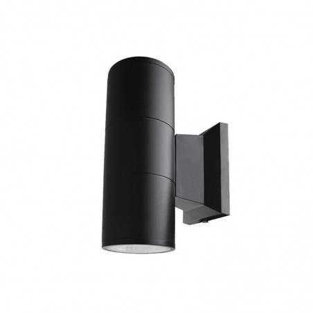 Wall Round HC-6521 color 2*6W