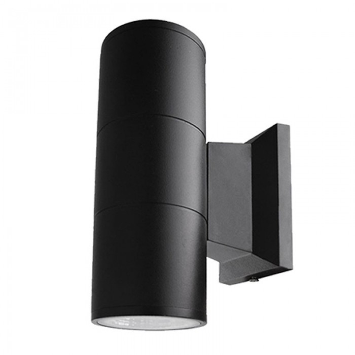 Wall Round HC-6523 color 12*2W