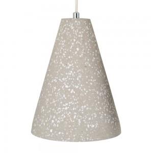 Concret Pendant Lamp F4345/1