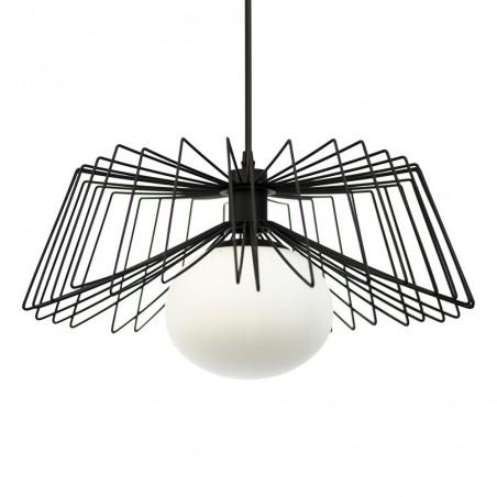 Iron Pendant Lamp C1299/1