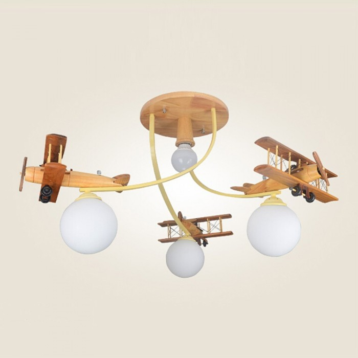 Celing Lamp MD9375-4