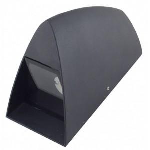 Aplică de perete cu LED LC1008