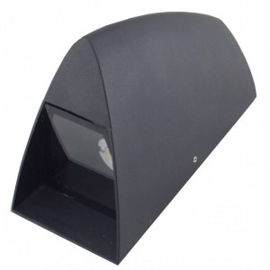 Настенный LED светильник LC1008