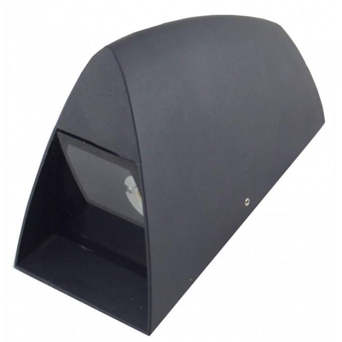 Aplică de perete cu LED LC1008 2*7W