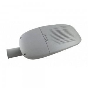 Уличный LED светильник FUSION RANGE S XTE3535 80W
