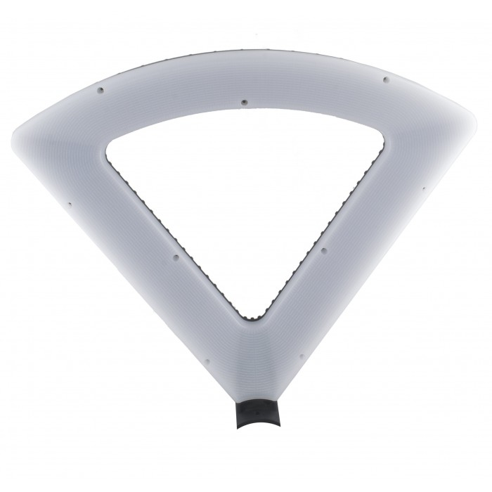 Led PARK housing GL02-70W