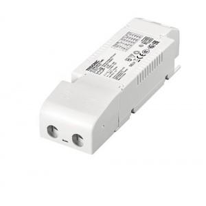 Блок питания 87500852 LC 35W 24V SC SNC