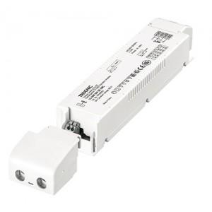 Блок питания 87500665 LC 60W 24V SC SNC