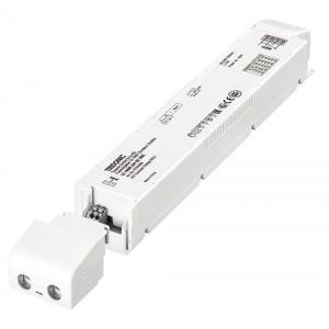 Блок питания 87500666 LC 100W 24V SC SNC